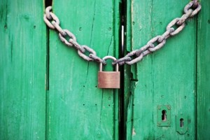 cyber security nederland