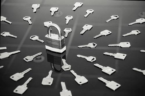 GDRP: heeft u al een Data Protection Officer?