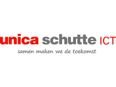 Unica Schutte ICT