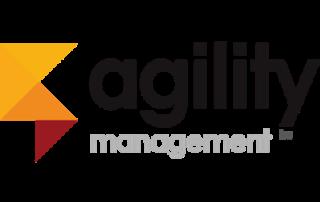 Agility Management