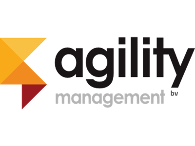 Agility Management