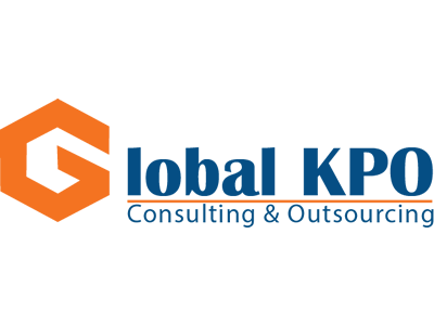 Global KPO Consulting & Outsourcing