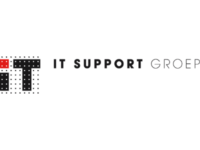 IT Support Groep