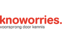 Knoworries