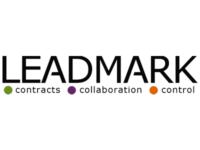 Leadmark