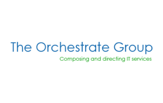 The Orchestrate Group is Knowledge Partner van Outsourcing Hub.
