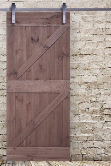 DRZWI PRZESUWNE rustykalne, drzwi przesuwne, barn door,