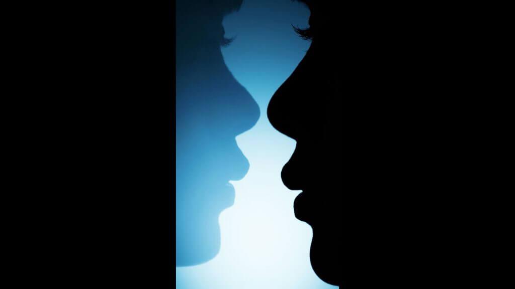 SOMA пленяет сердца слушателей композицей «Pale Blue»