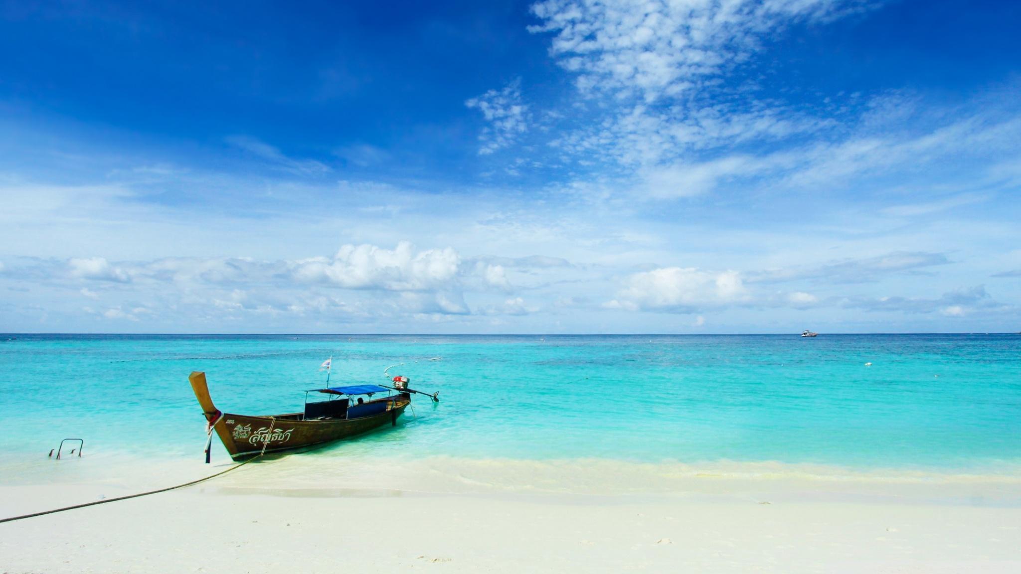 3902609 Bali Beach Wallpapers Yavio