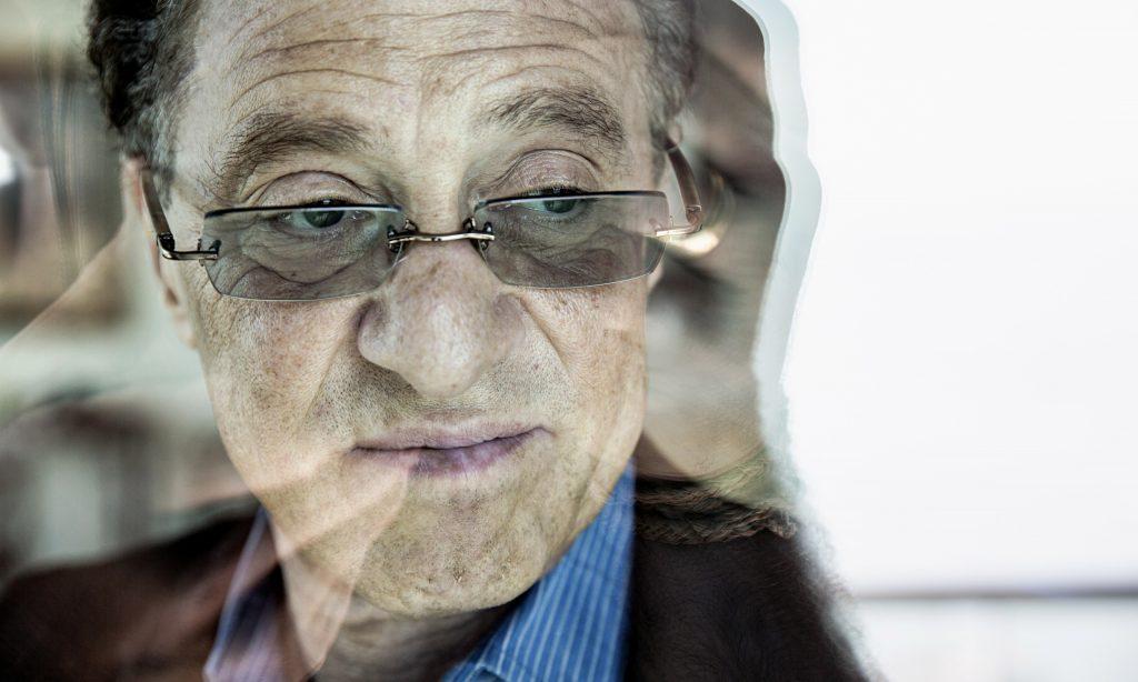 Рэймонд Курцвейл: «Фантастическое будущее уже рядом»