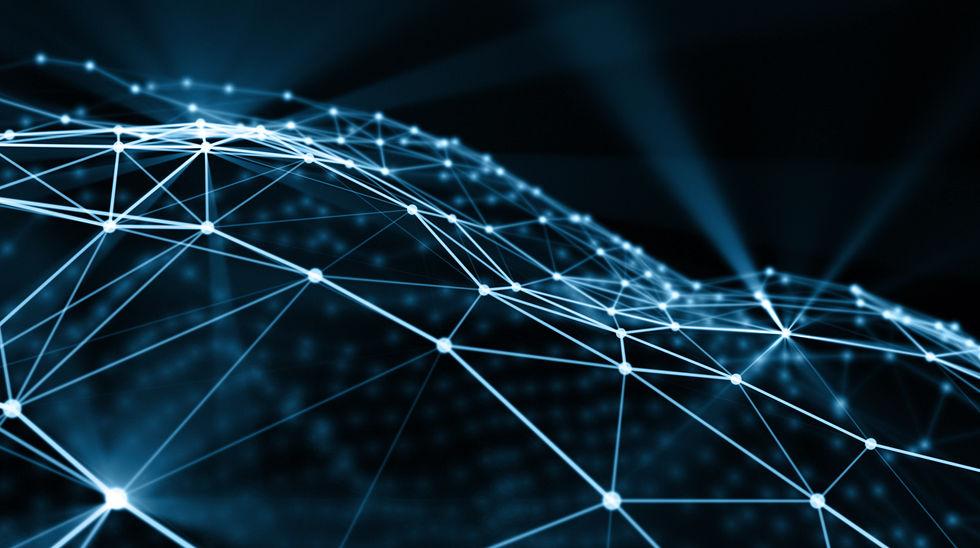 Лекция Григория Павлоцкого «Инновации и скорость изменения технологий»