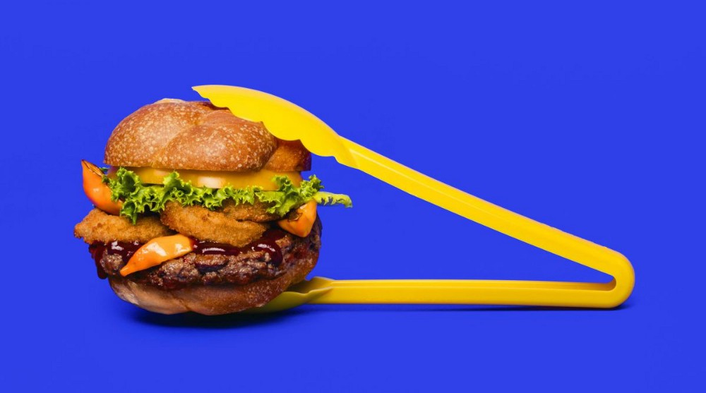 Фуд-Тек: полезная еда или продовольственный бизнес?