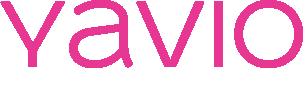 Yavio Magazine