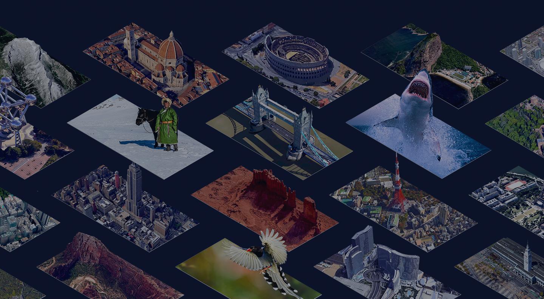 Добро пожаловать на Землю: путеводитель для инопланетных туристов