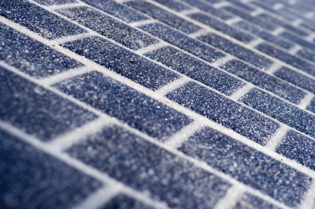 Wattway: прокладываем дорогу к энергии будущего