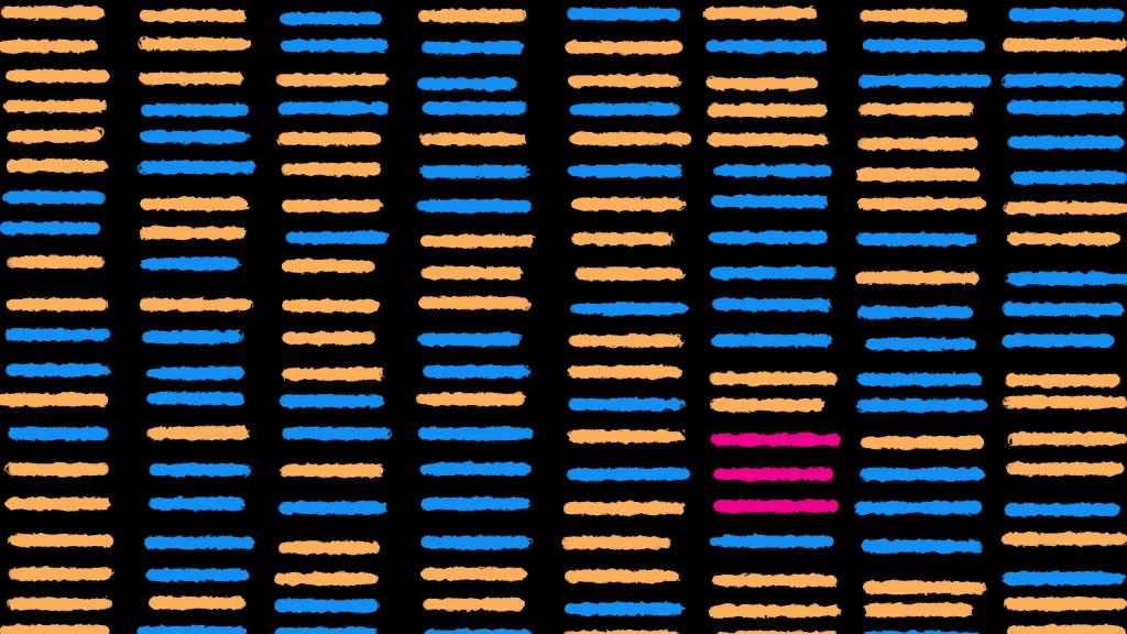 Биотехнологии и перспективы развития человечества