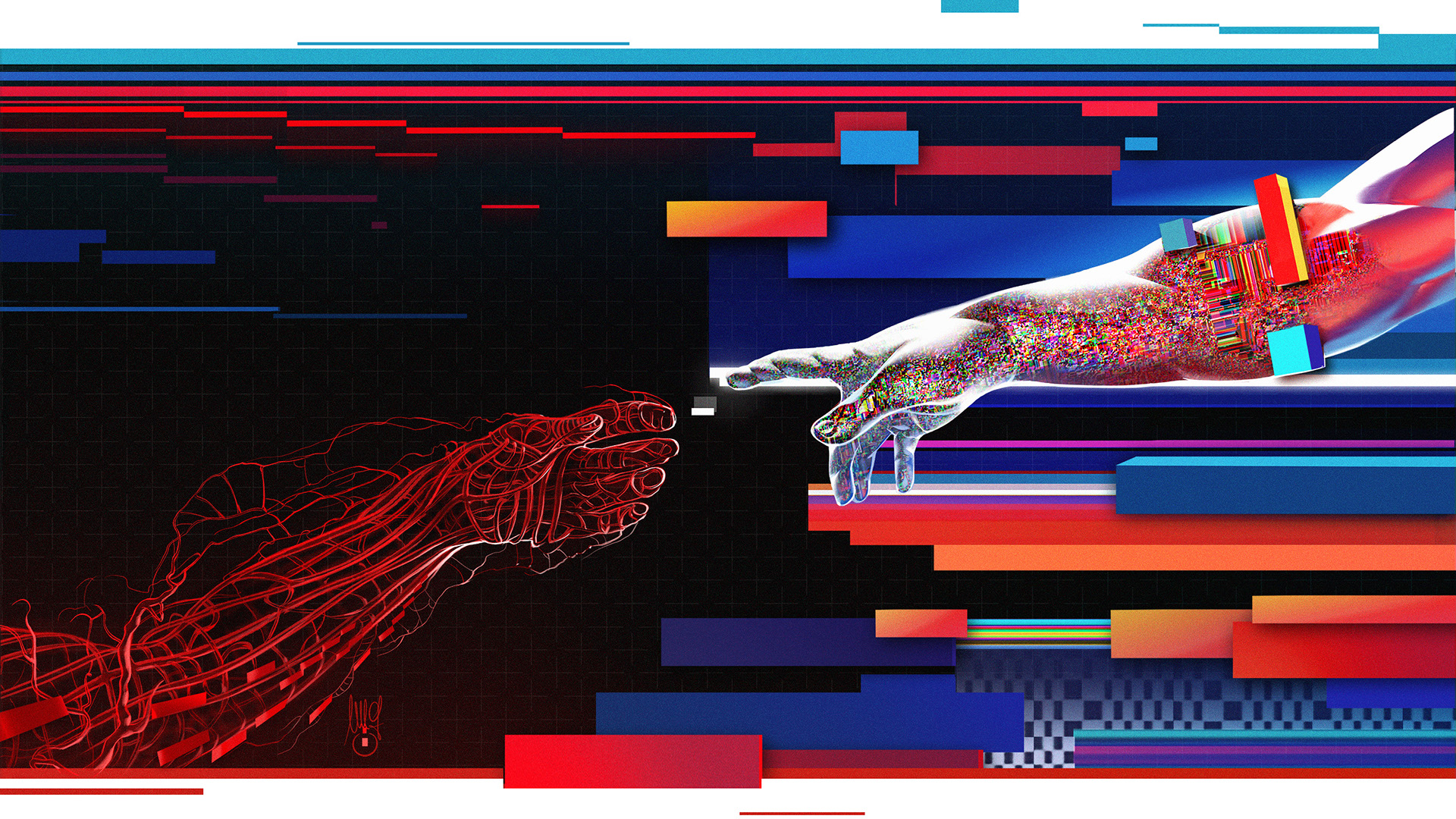 Главные ошибки в прогнозировании искусственного интеллекта