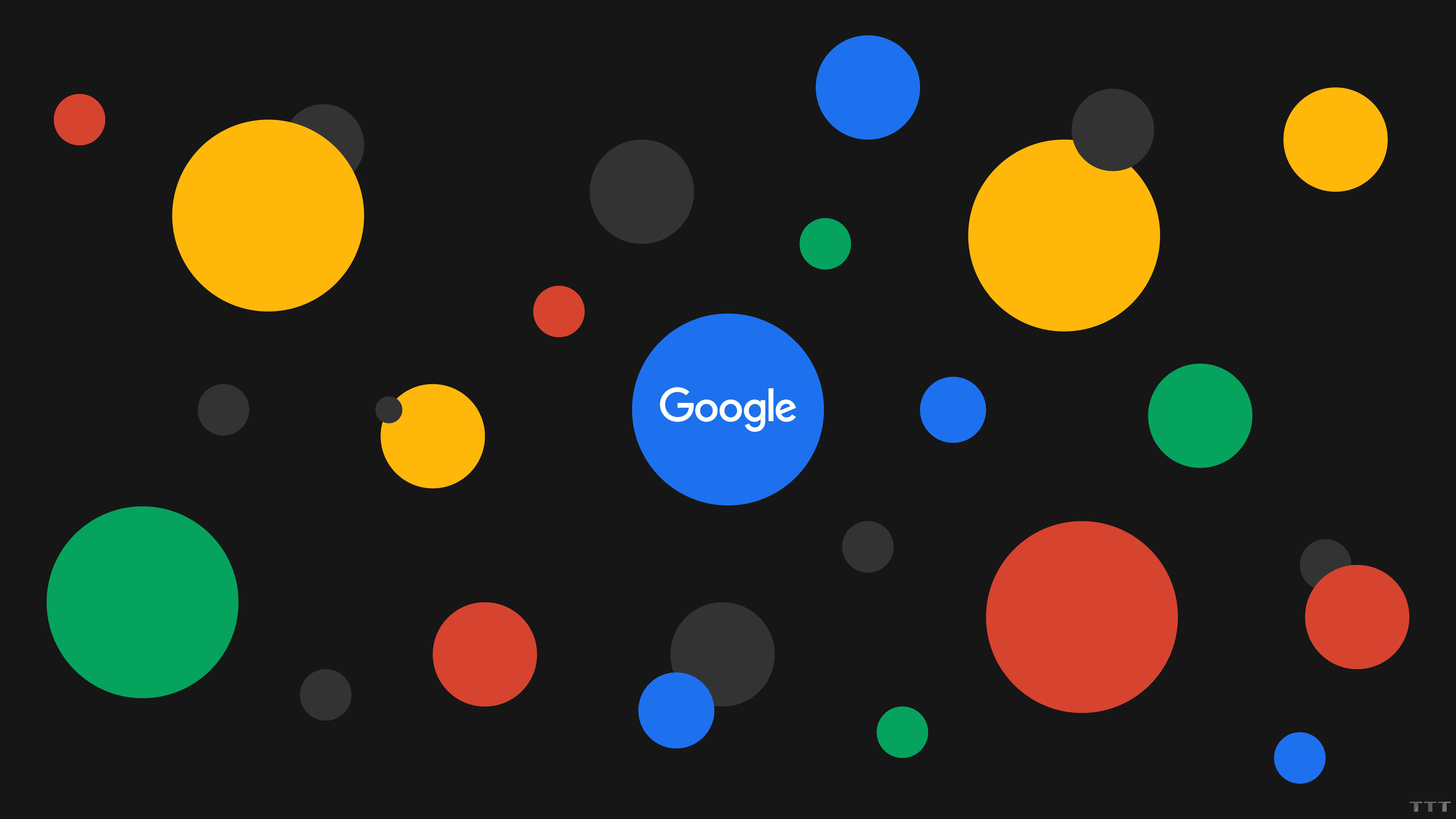 Google X и наука радикальных инноваций