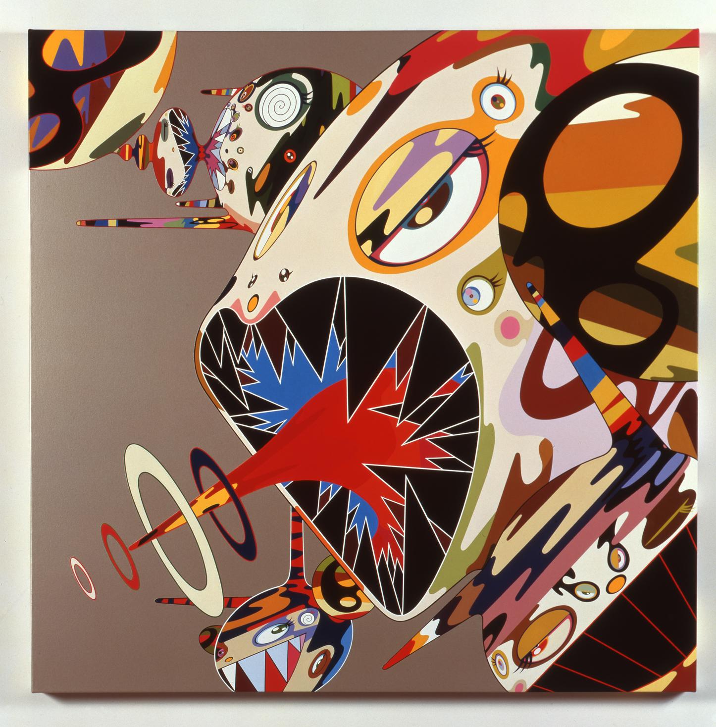 Инстаграмм – вид современного искусства?