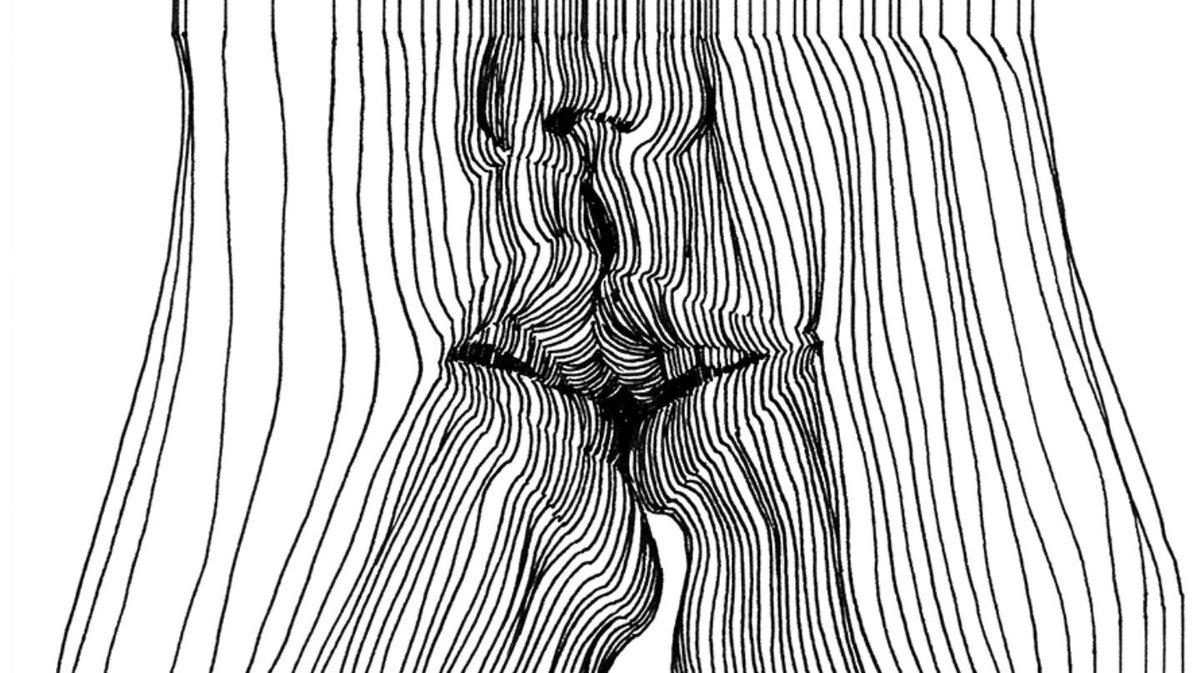 Чувственные линии от Nester Formentera
