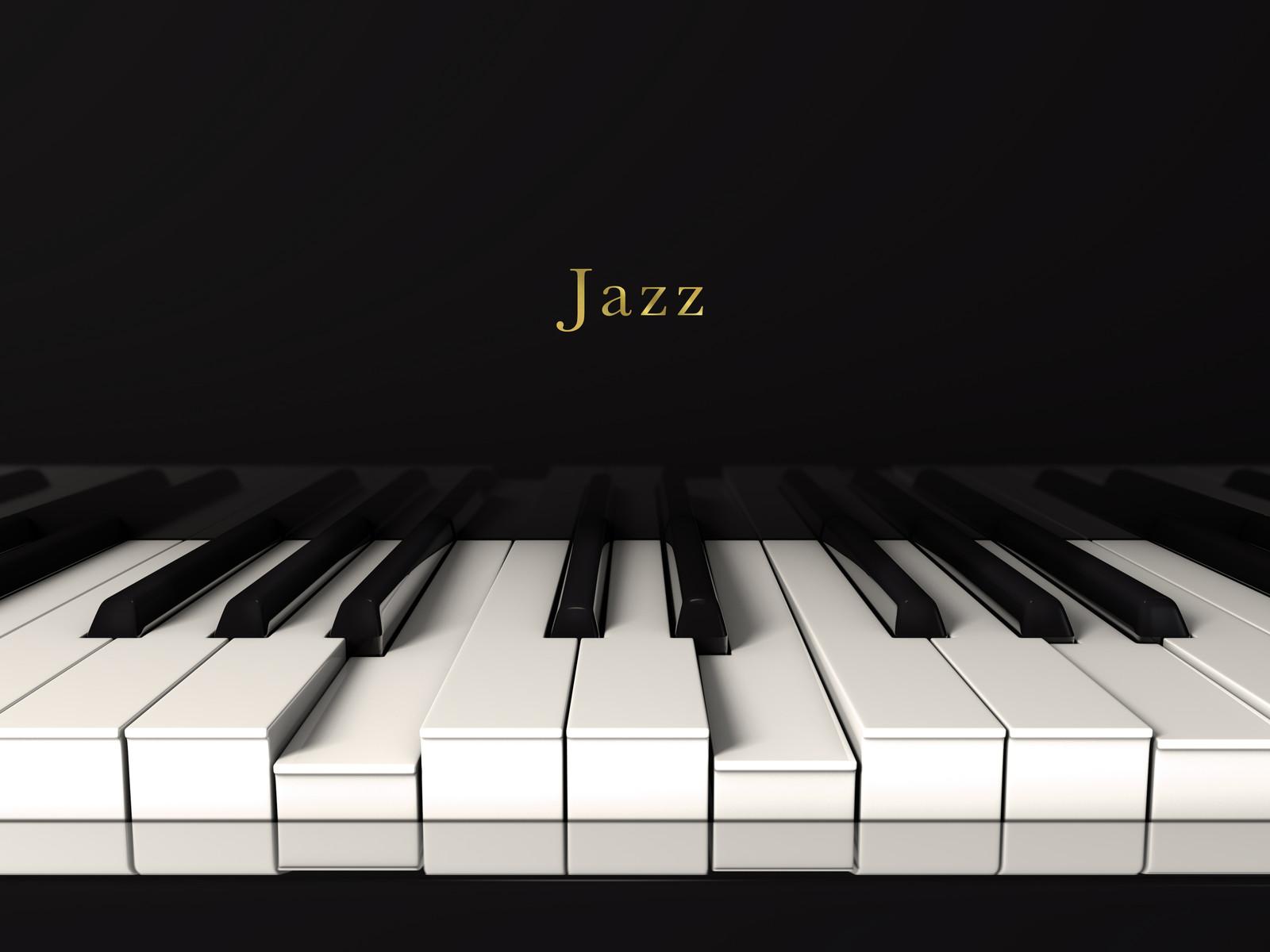 Yvan Jacques каждый день играет джаз в прямом эфире Youtube