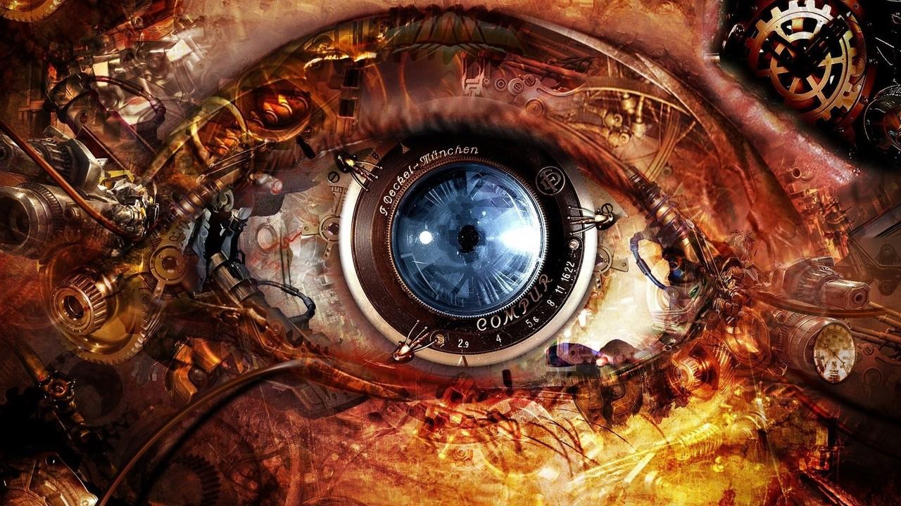 Цифровой век: настоящее и будущее