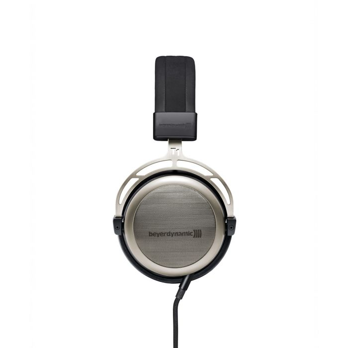 Beyerdynamic T1 TESLA TECHNOLOGY