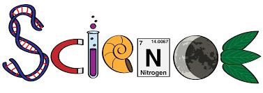 Наука для детей: краткое руководство по стимулированию любопытства и научного мышления