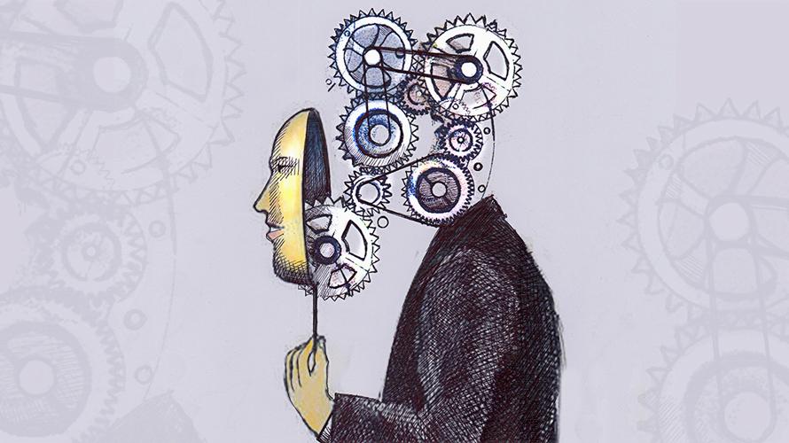 Противоречия искусственного интеллекта