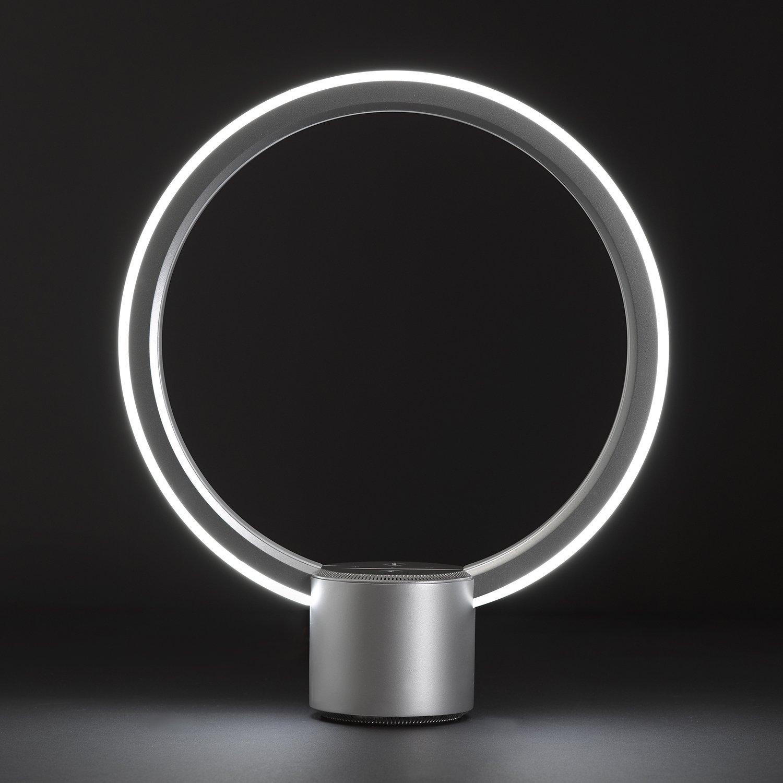 Умная лампа от GE
