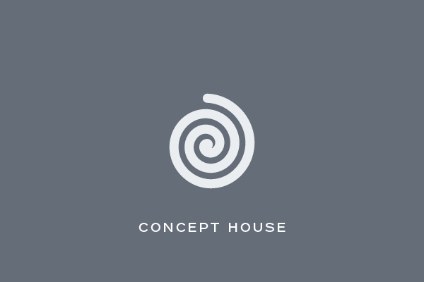 Concept House – Студия дизайна