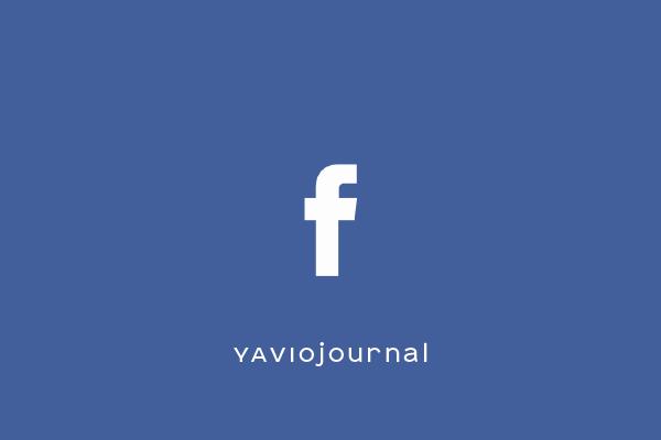 Yavio Facebook