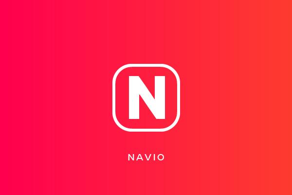 Navio – 1000 лучших компаний города
