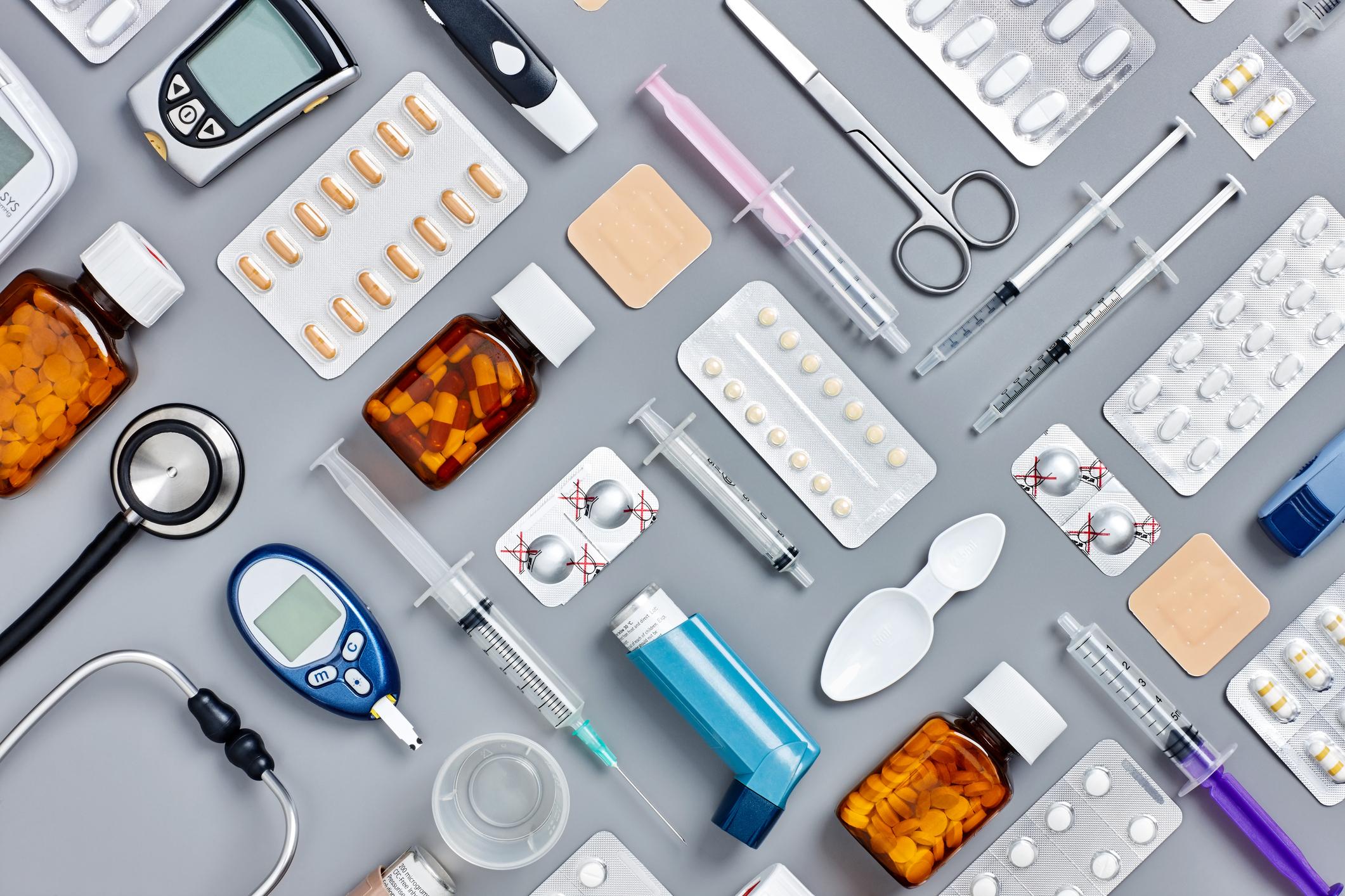 Добро пожаловать в эпоху смартфонов как медицинских устройств