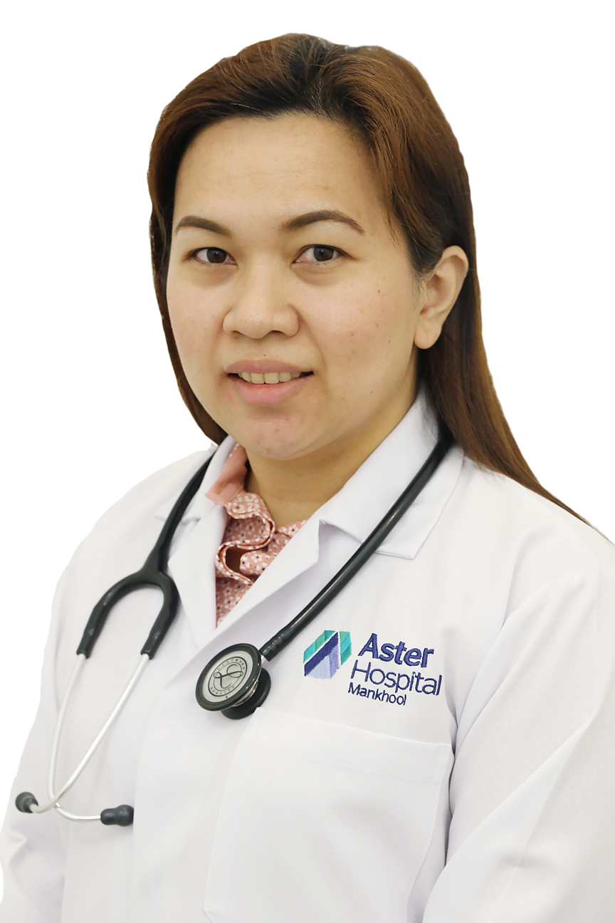 Aster Hospital – YourDocAbroad