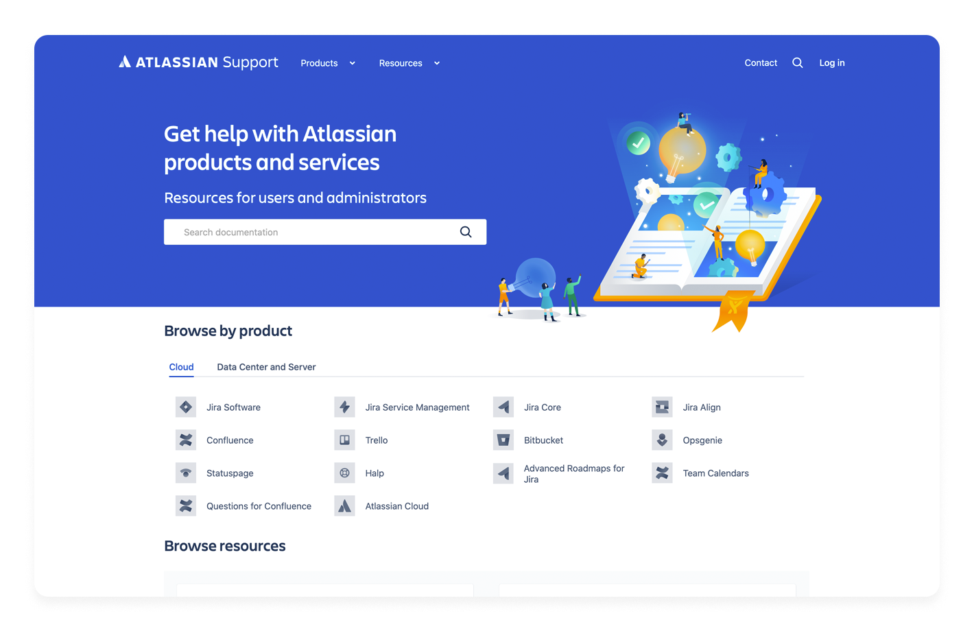 atlassian-support