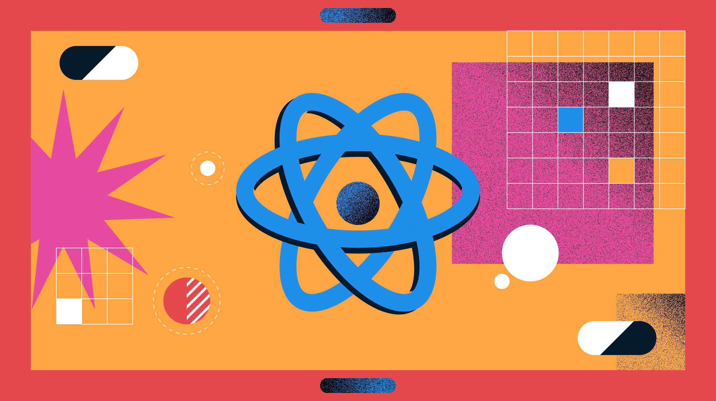 The Benefits of React: 10 Reasons to Start Using It Right Away