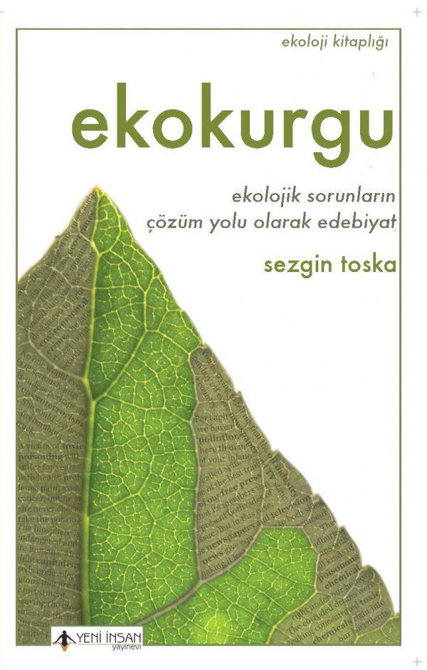 ekokurgu-sezgin-toska