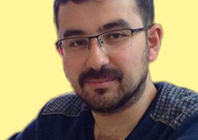 Ahmet Vurgun