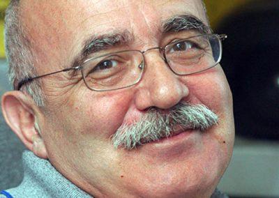 Ahmet İnam