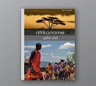 afrikaname-guliz-elal