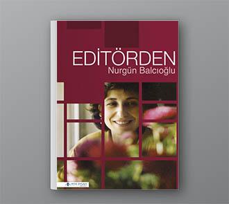 editorden-nurgun-balcioglu
