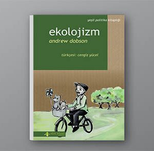 ekolojizm