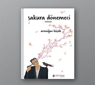 sakura-donemeci-book-armagan-kucuk