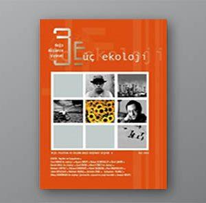 uc-ekoloji