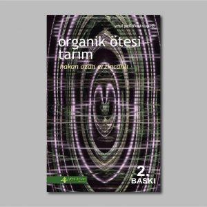 organik-otesi-tarim