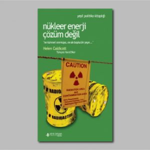 nukleer-enerji-cozum-degil