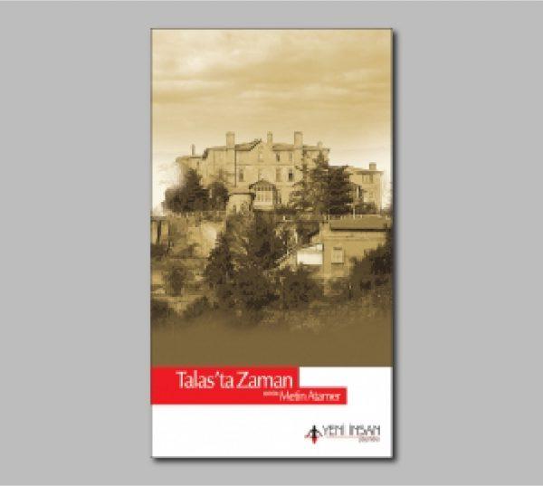 talasta-zaman