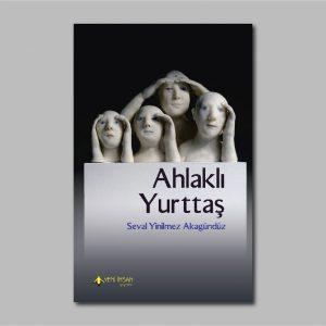 ahlakli-yurttas-seval-yinilmez-akagunduz