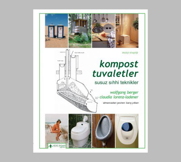 kompost-tuvaletler-susuz-sihhi-teknikler